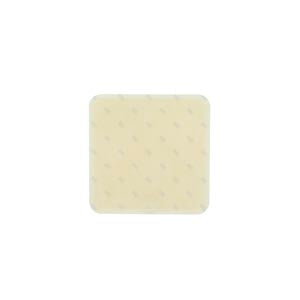 3M™ TEGADERM™ THIN HYDROCOLLOID DRESSING