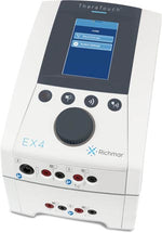 Richmar THERATOUCH® EX4 CLINICAL ELECTROTHERAPY