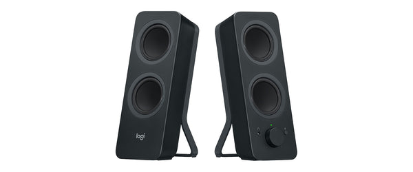 Speaker Decoupling and Isolating Vibrations for Maximum Sound Quality – Isolate It!