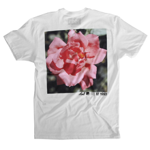 Load image into Gallery viewer, Material Control White T-Shirt