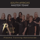 Plasma Pen Pro - 2 Day Training Course