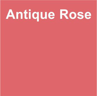 LIPS - Antique Rose