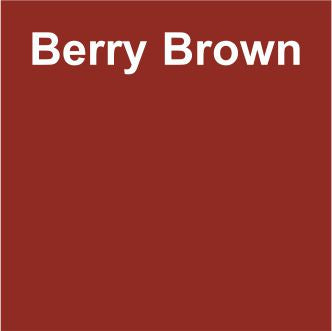LIPS - Berry Brown