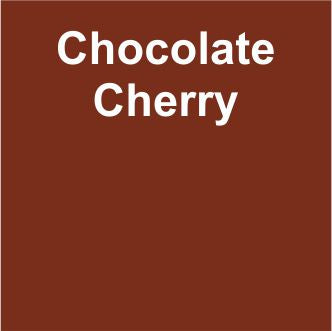 LIPS - Chocolate Cherry