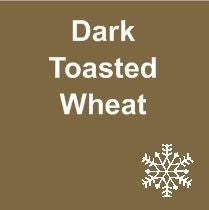 EYEBROW - Dark Toasted Wheat
