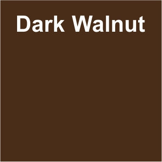 EYEBROW - Dark Walnut