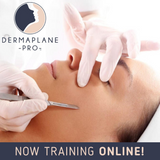 DermaplanePro - 1 Day Training Course