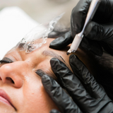 PMU - Microblading Advanced Refresher - 1 Day Course