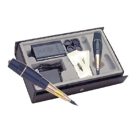Power Pen Revolution Machine Kit