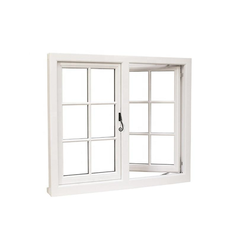 Doorwin 2021Balcony bedroom window basement windows