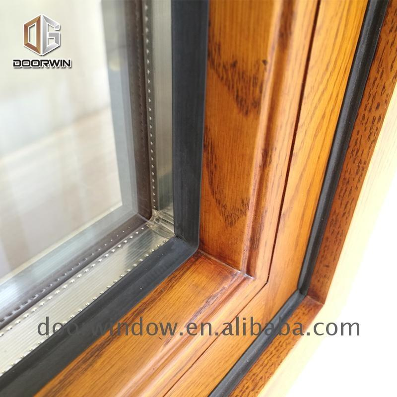 DOORWIN 2021Chinese manufacturing companies brand china wholesale