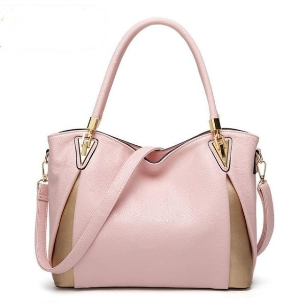 Designer Shoulder Hand Bag