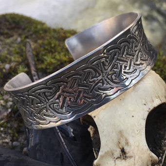 viking jewelry bracelets