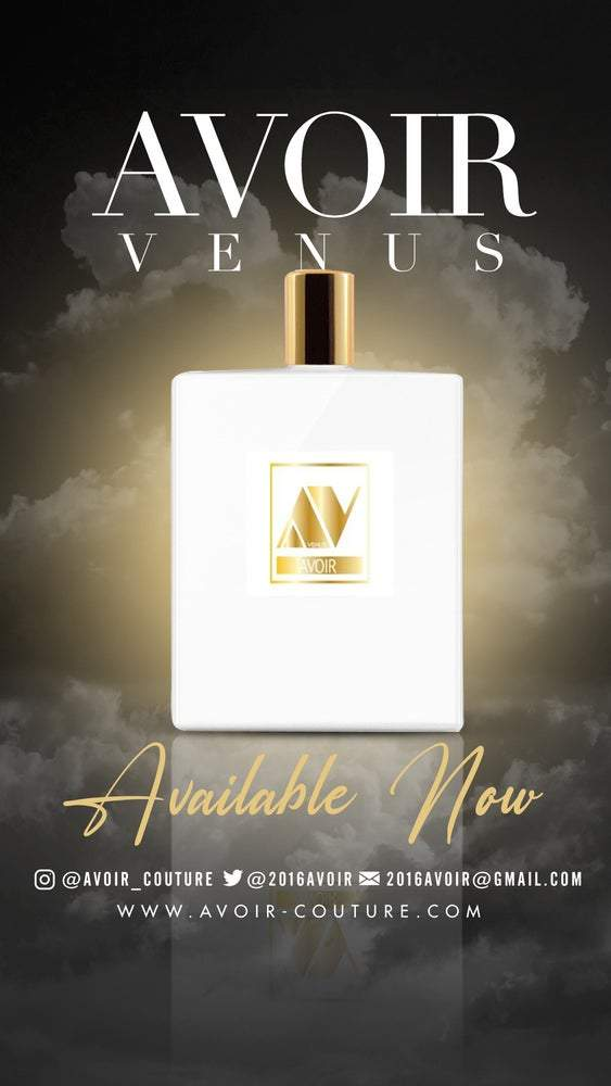 Venus for women