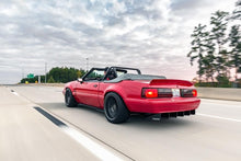 Load image into Gallery viewer, 79-93 Mustang Coupe/Convertible Ducktail Spoiler (Welded Version)