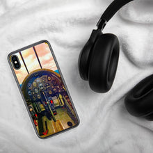 iPhone Case - mrmarksart