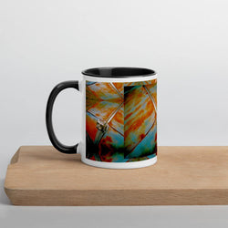 Man Cave Collectable  Mugs