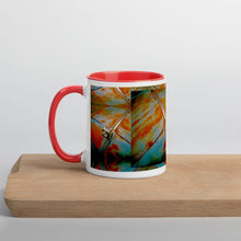 Man Cave Collectable  Mugs - mrmarksart