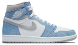 Air Jordan Retro 1 Hyper Royal
