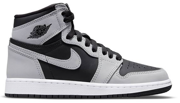 Air Jordan Retro 1 Shadow 2.0