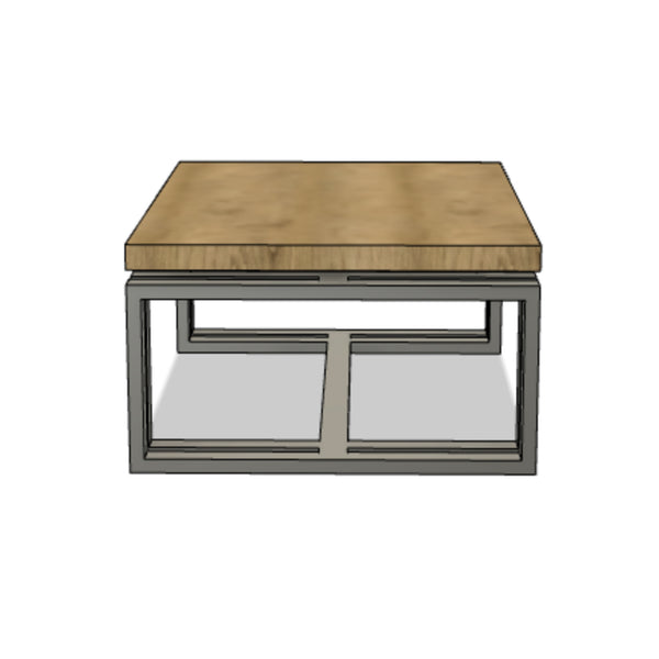 Ditto Coffee Table