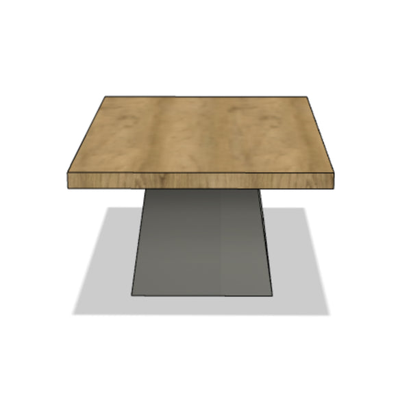 Giza Coffee Table