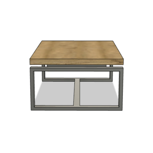 Pearson Coffee Table