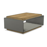 Strato Coffee Table