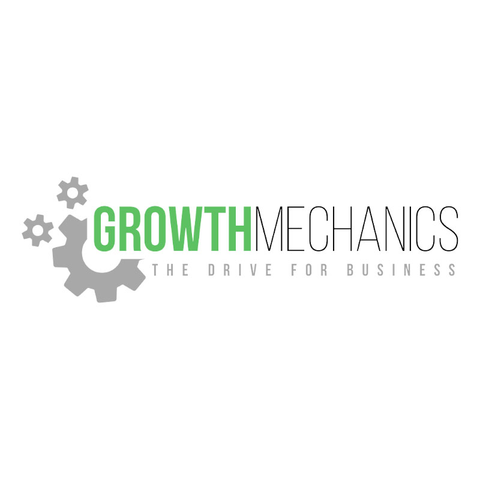 Growth Mechanics
