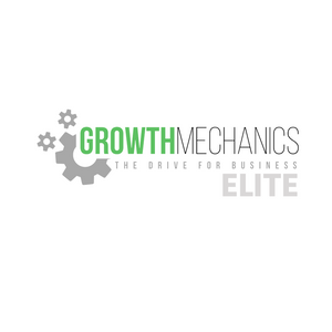 Growth Mechanics - Elite