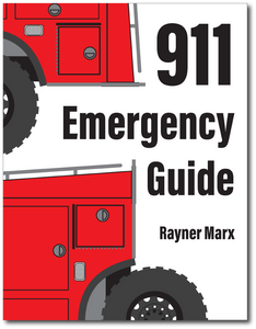 911 Guides