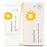 Daily UV Protection Cream SPF35 PA++