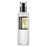Advanced Snail 96 Mucin Power Essence 100ml