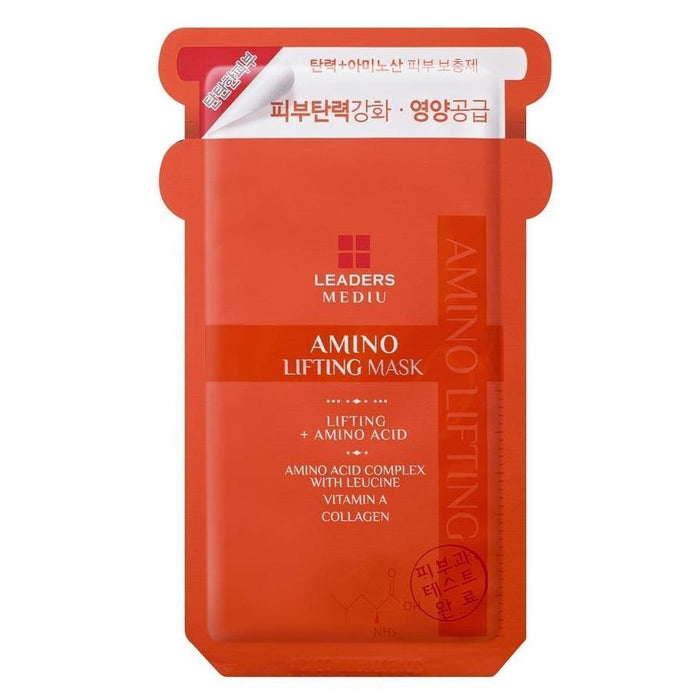 Amino Lifting Mask