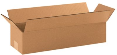 Packaging Sexdoll