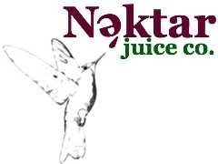 Néktar Juice Co.