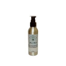 Load image into Gallery viewer, My Natural Formula Personalised Deep Cleansing Oil Make Up Remover (125ml)