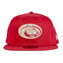 "Lade das Bild in den Galerie-Viewer, NEW ERA ""Cougars"" Cap ""9Fifty"""