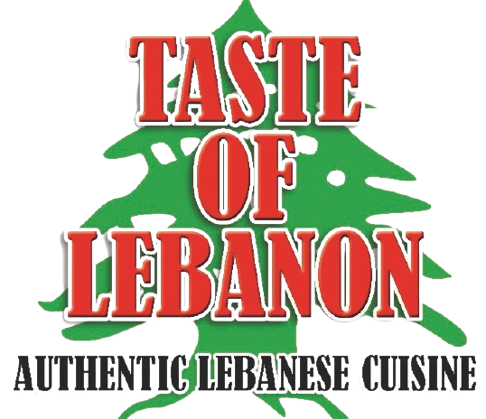 Taste of Lebanon