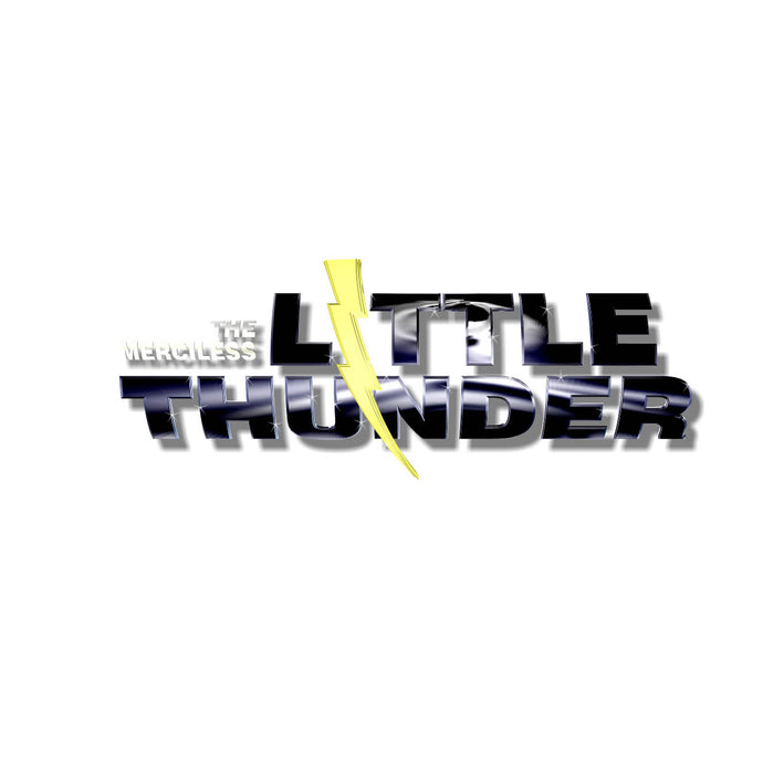 Little Thunder Sounds
