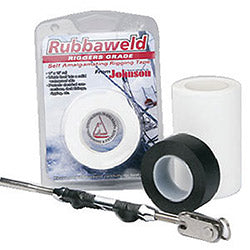 Rubbaweld Mast Boot Tape