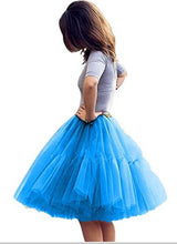 Load image into Gallery viewer, Every girl should have a tutu.