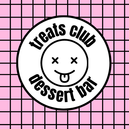 E-GIFT CARD - *TREATS CLUB ONLINE SHOP*