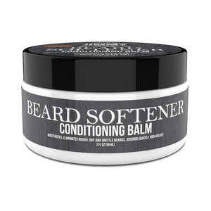 Uncle Jimmy Beard Softener Beauty Supply store, all natural products for men. The wh shop is the sephora for black owned brands