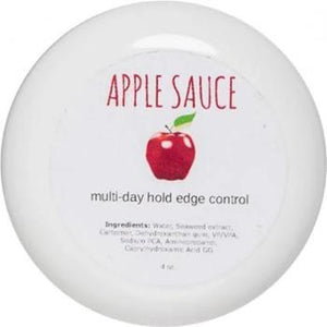 Ecoslay Apple Sauce Edge Control Beauty Supply store, all natural products for women, men, and kids. The wh shop is the sephora for black owned brands