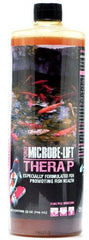 Microbe-Lift TheraP for Aquariums