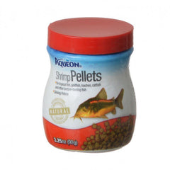 Aqueon Shrimp Pellets 3.25 oz