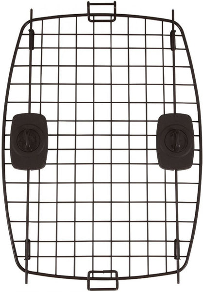 "Petmate Navigator Kennel Replacement Door - Bronze 22 7/8""L x 16 5/8""W"