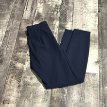 Load image into Gallery viewer, Banana Republic blue pants - Hers size 4