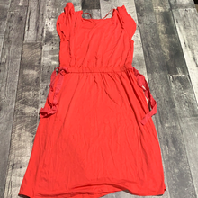 Load image into Gallery viewer, Joe Fresh pink dress - Hers size M